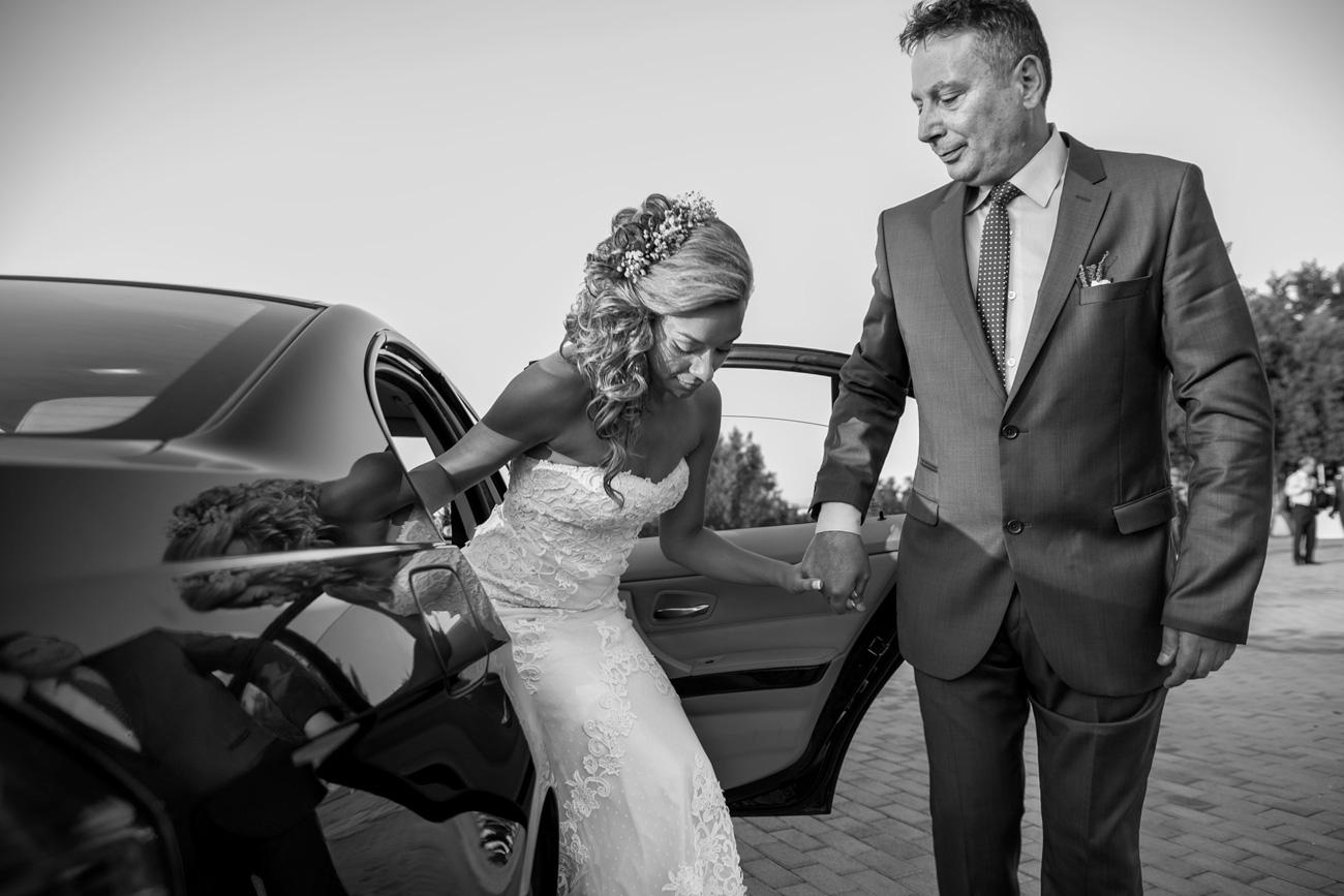 arrival-of-bride