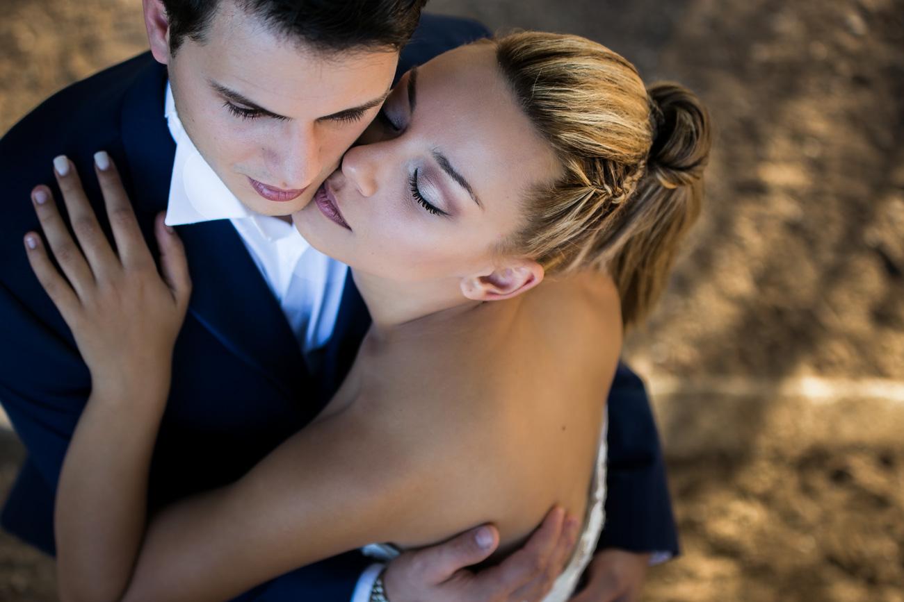 art-wedding-photographer-in-greece