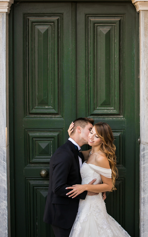 art-wedding-photography