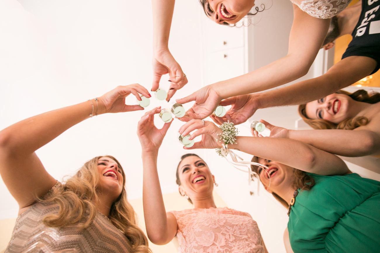bride-party