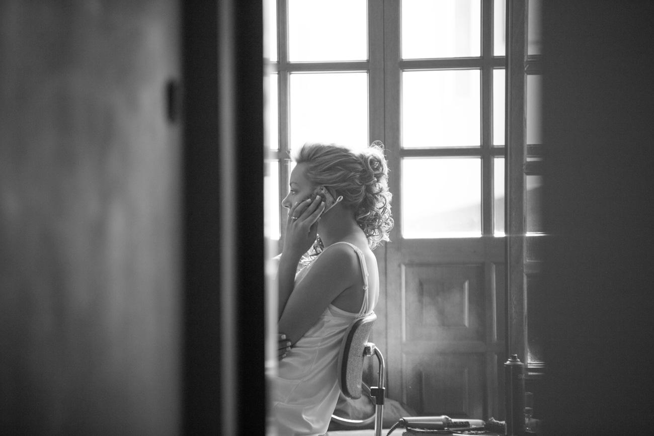 bride-preperation