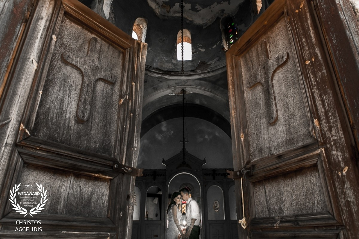 christos-aggelidis-wedding-photographer