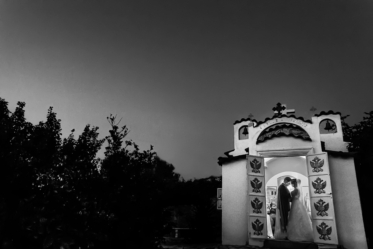 destination-wedding-on-Greek-island