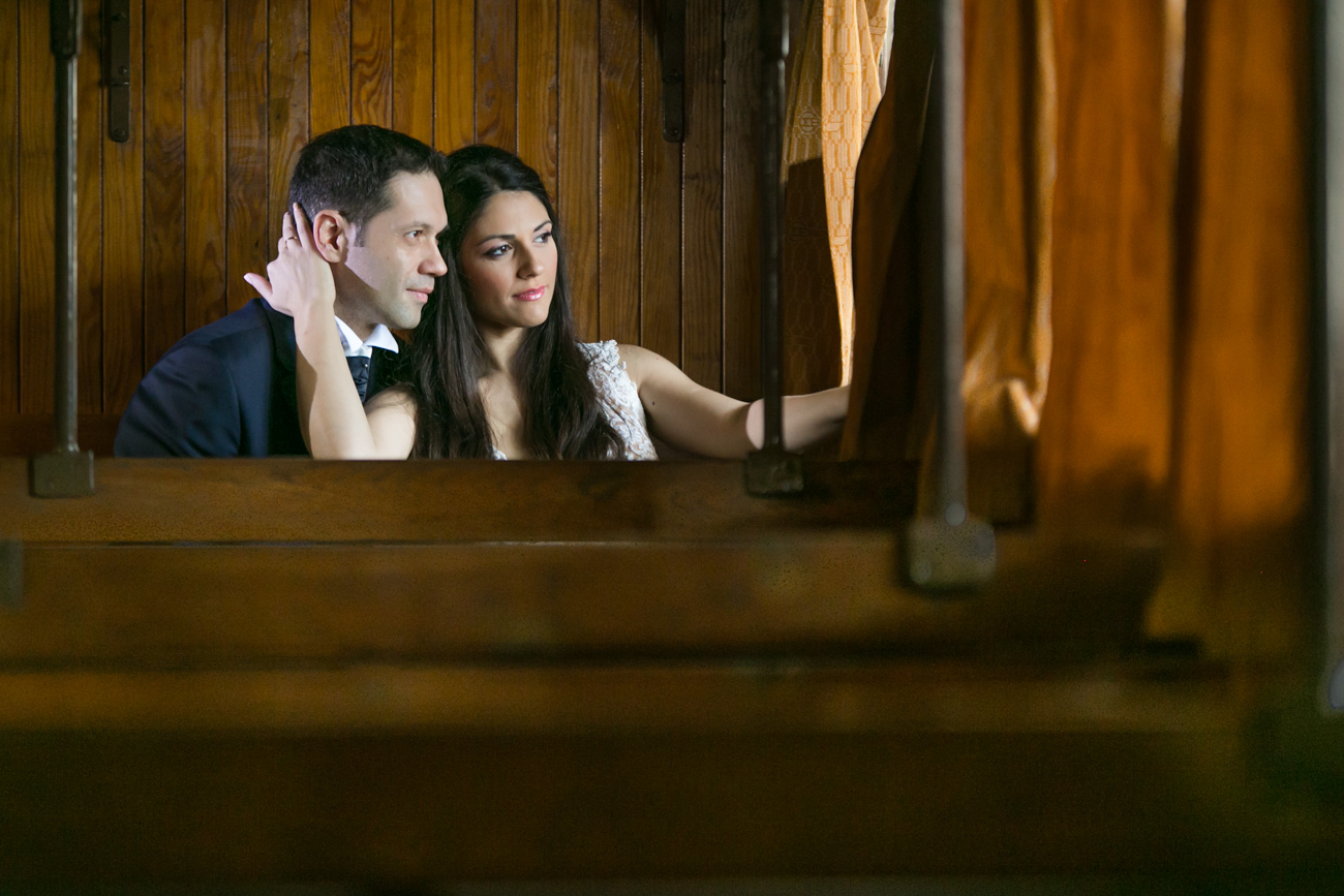 fine-art-wedding-photographer