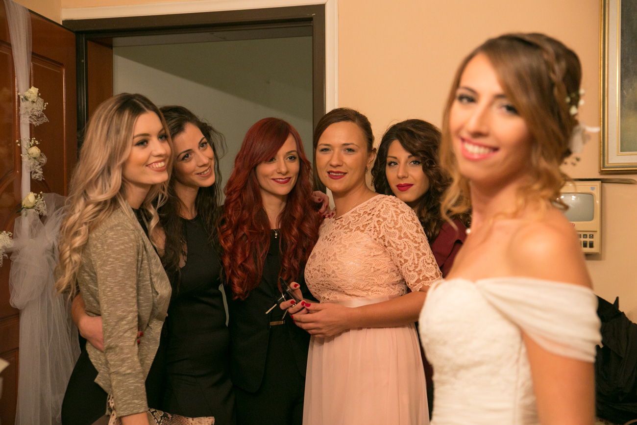 friends-of-bride