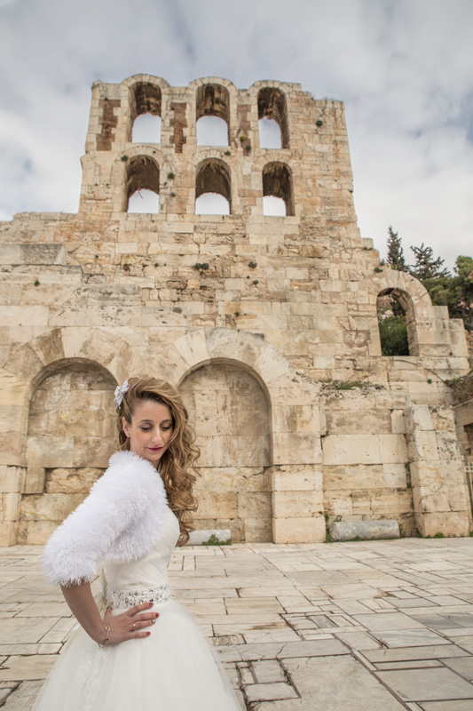 greek-ancient-wedding