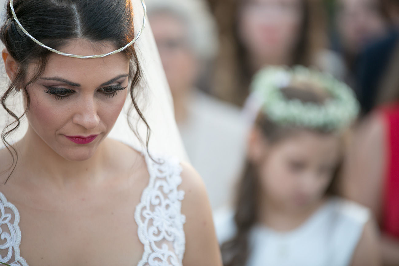 greek-bride-portrait