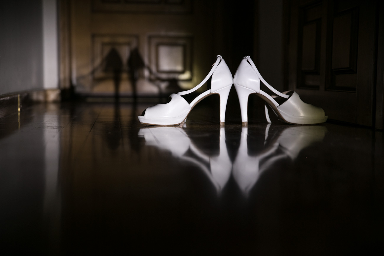 greek-bride-shoes
