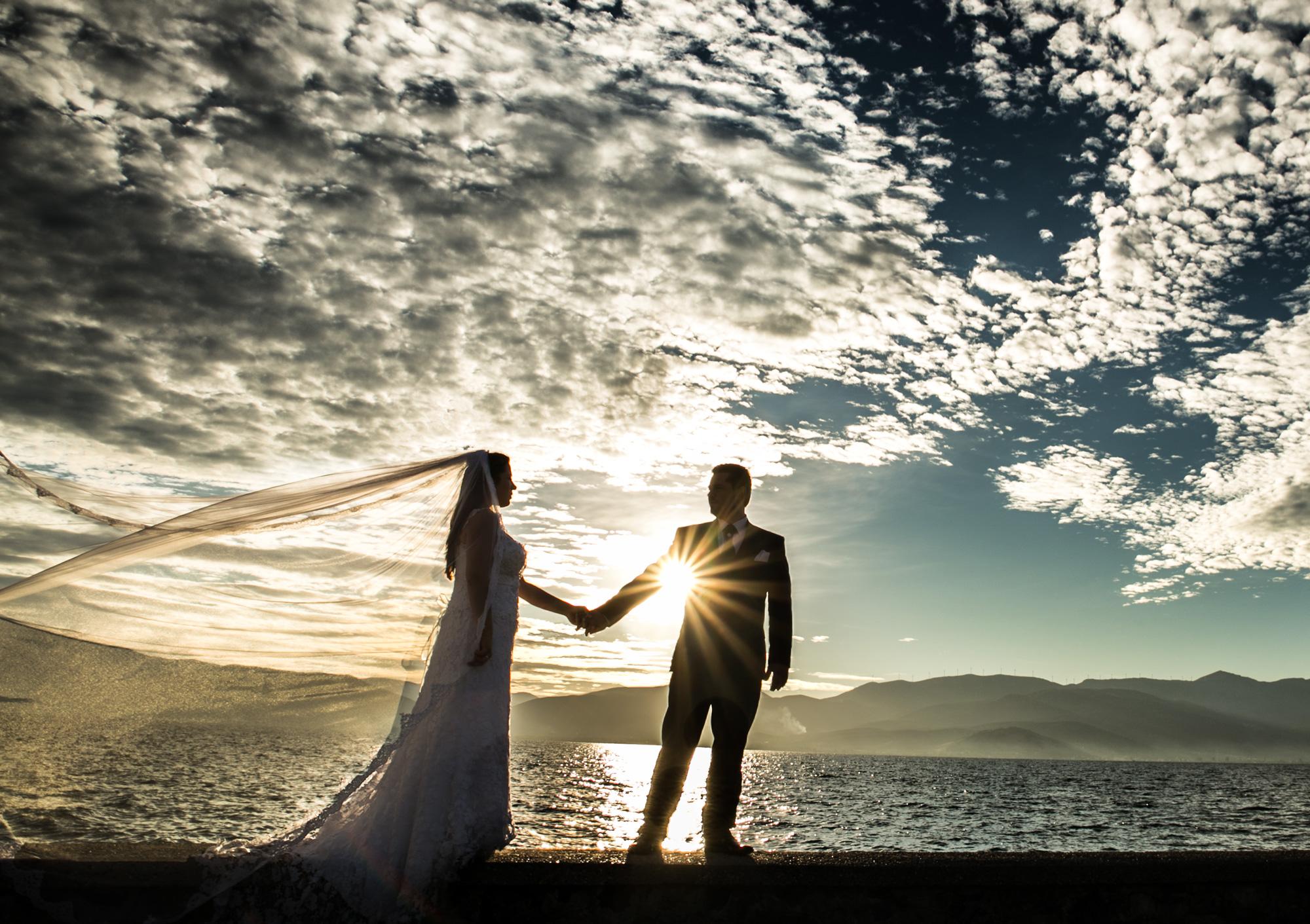 greek-island-wedding-photography
