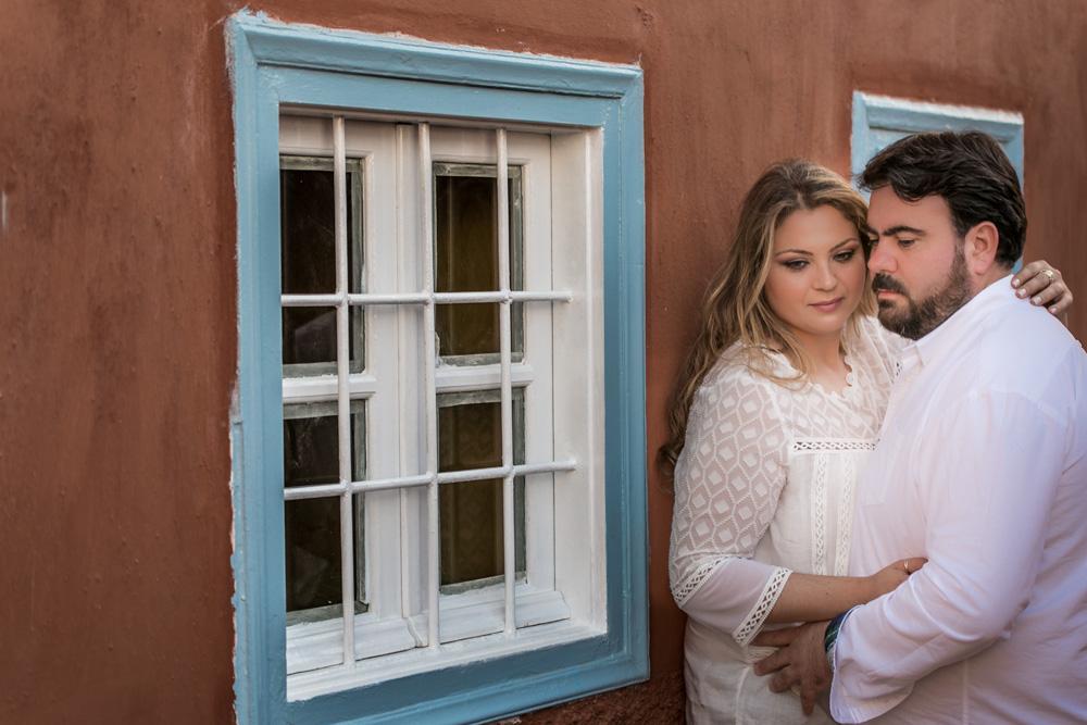 greek-prewedding-photos