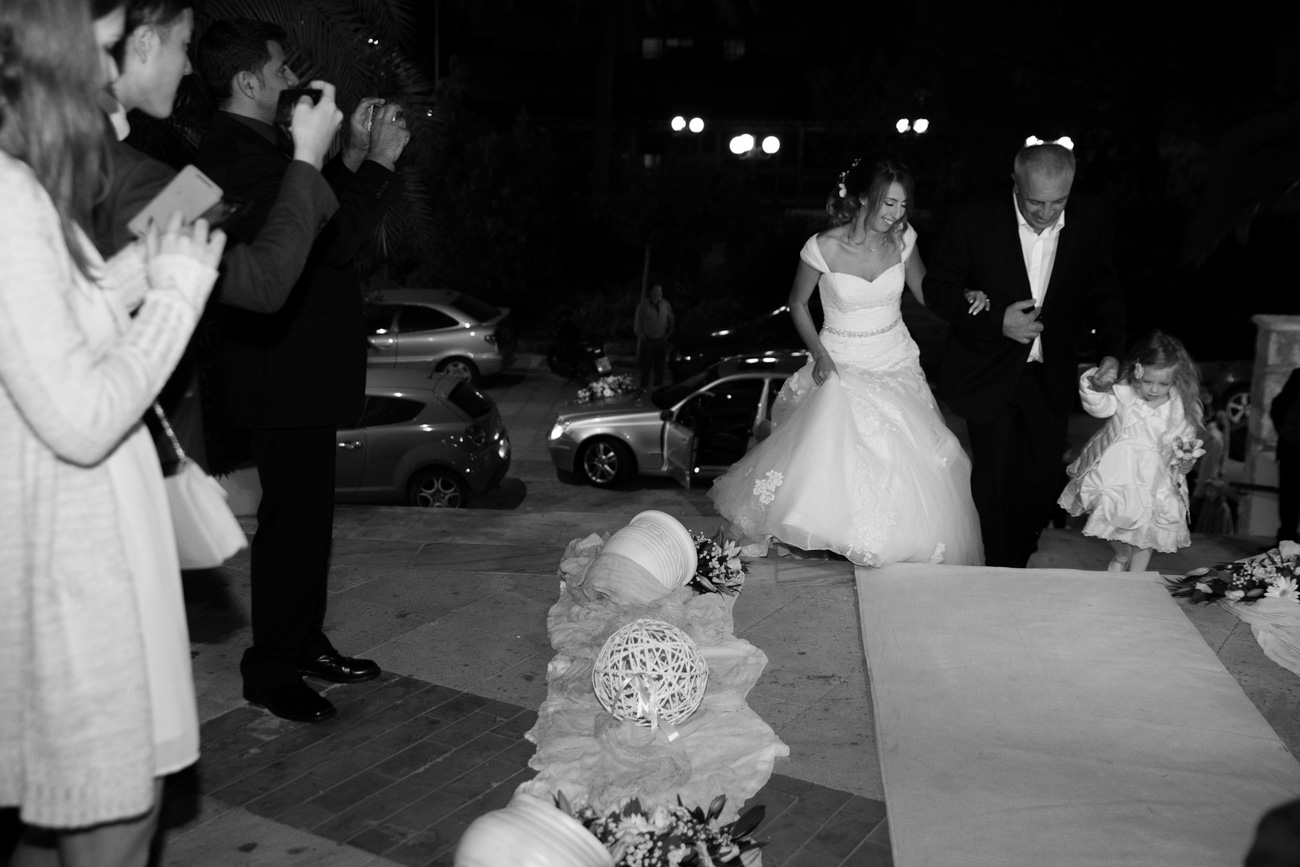 greek-wedding-day-photos