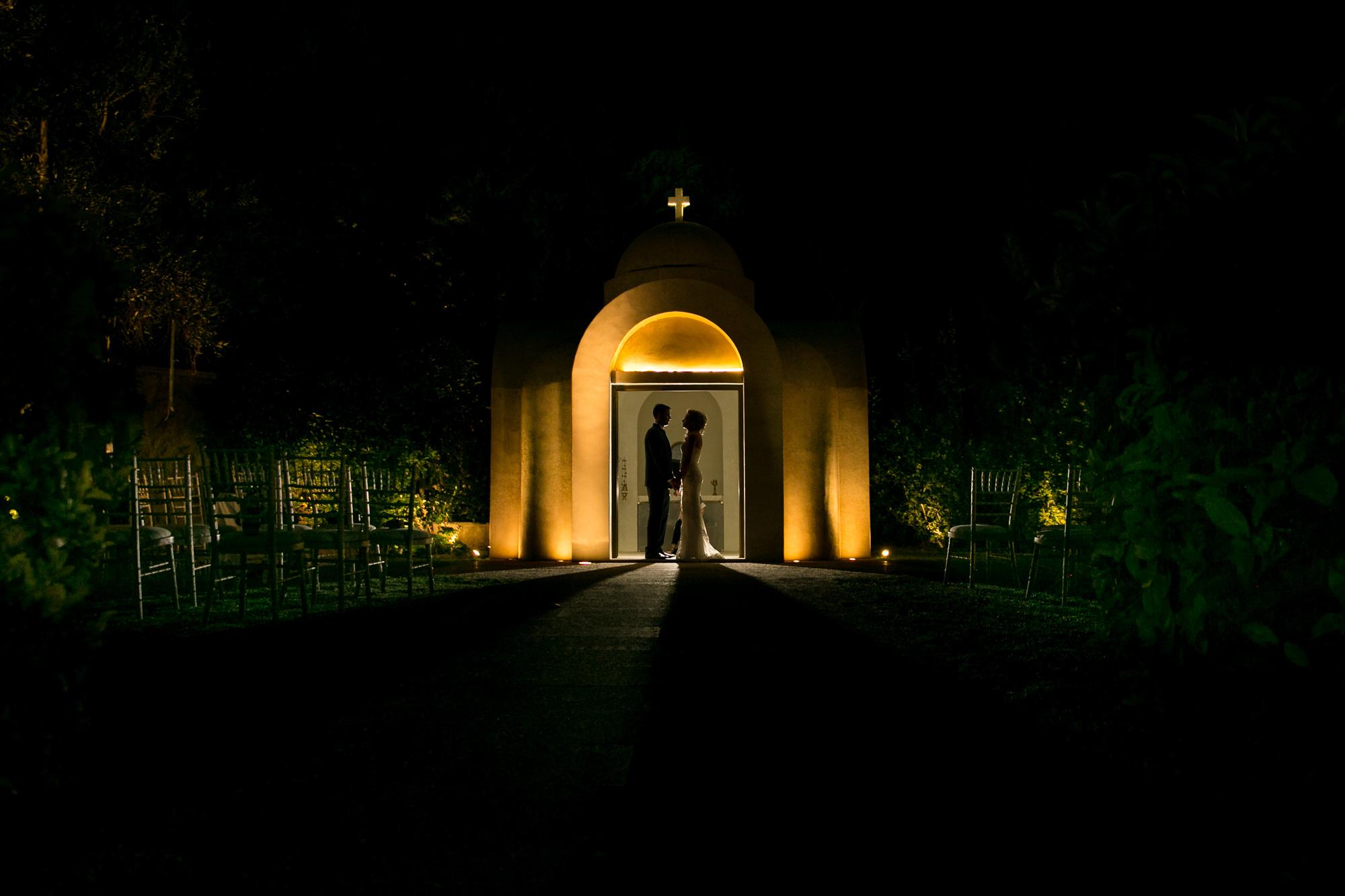 luxury-greek-wedding-photography