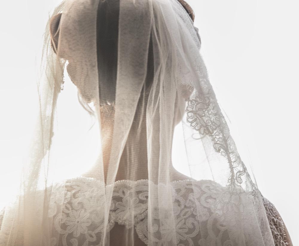 greek bridal shooting
