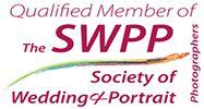 swpp-member-logo