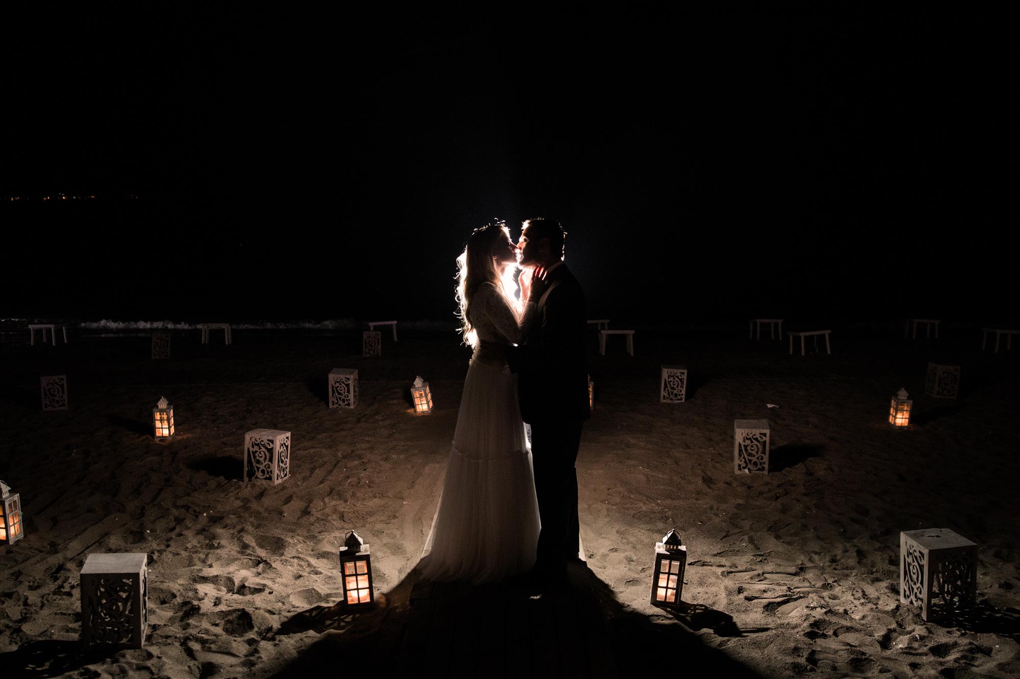 wedding-on-greek-island