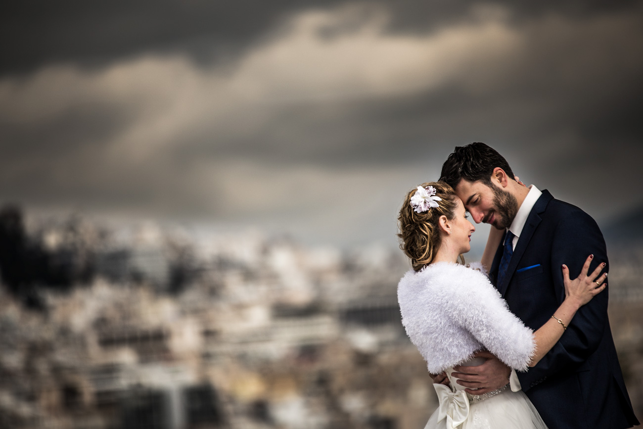 wedding-photographer-in-Athens
