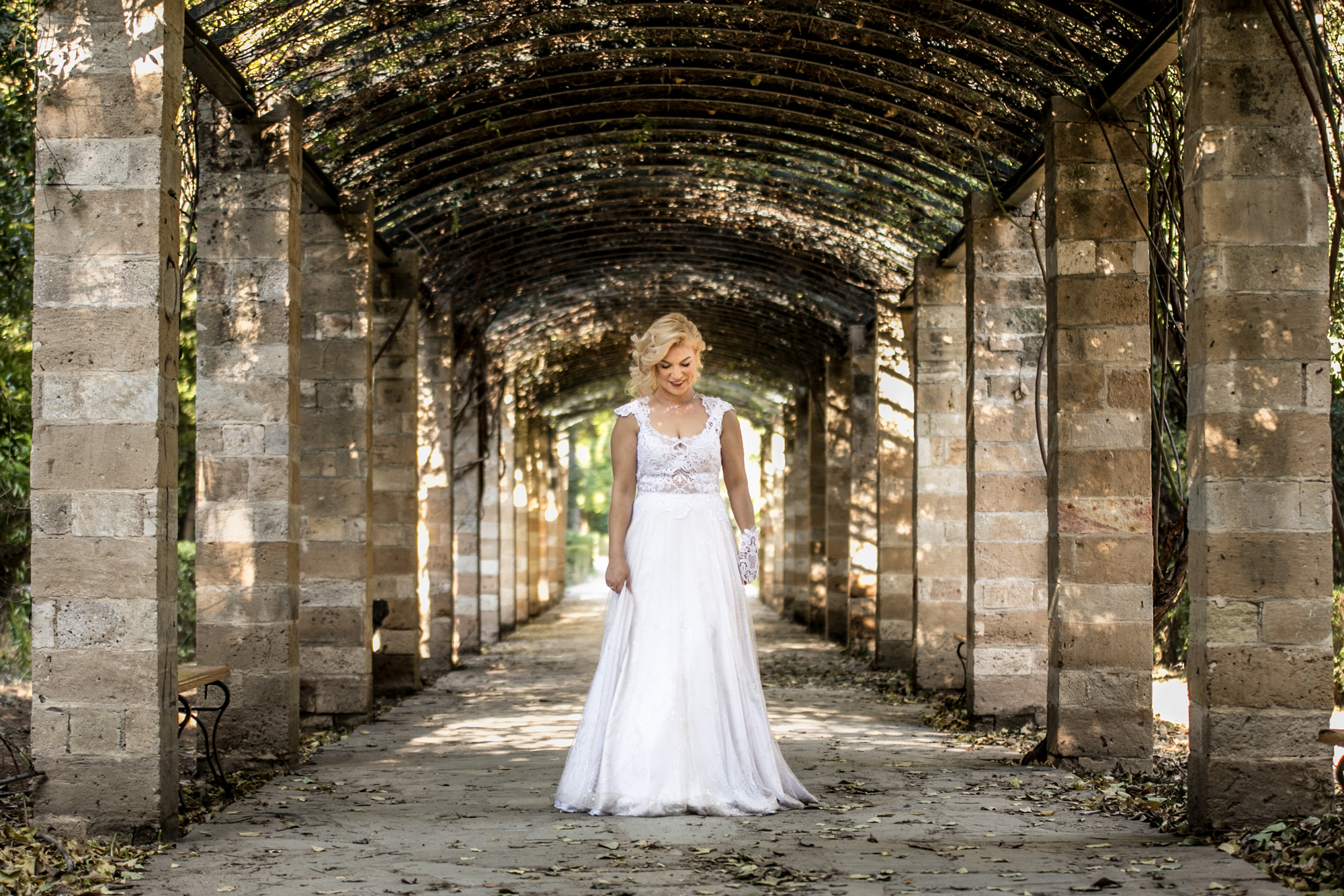 wedding-photographer-in-greece