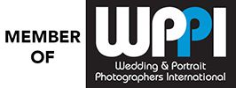 wppi-member-logo