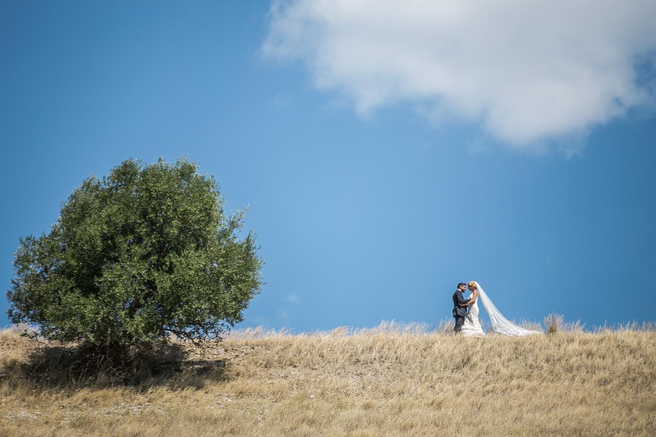 art-wedding-photography-in-greece
