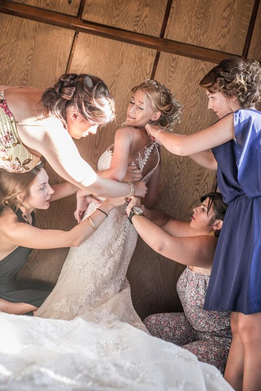 bridal-preperation