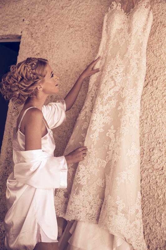 bride-and-bridal-dress