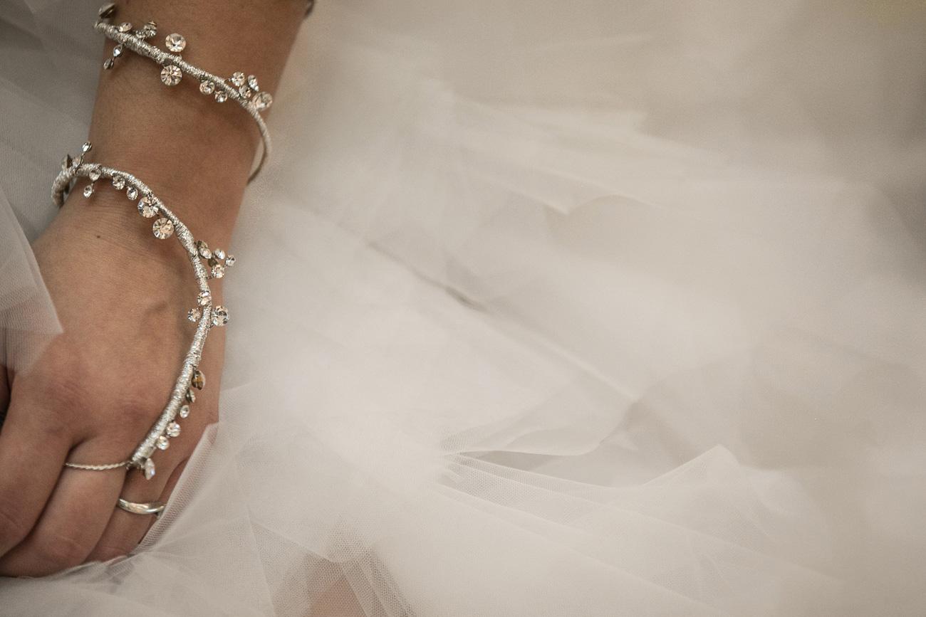 brides-detail