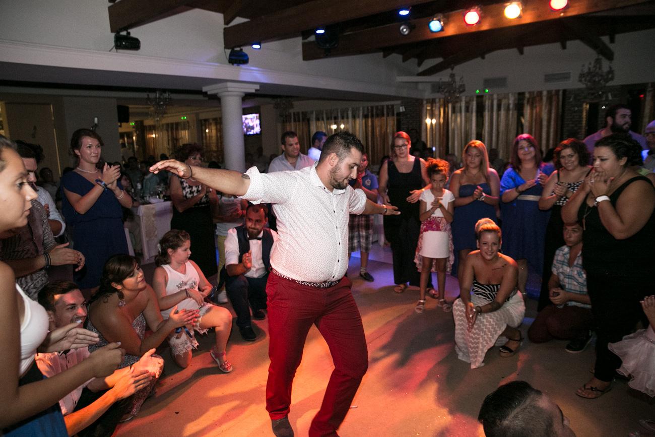 dance-of-best-man