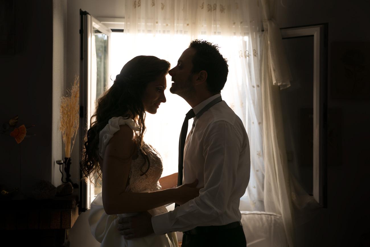 destination-wedding-in-greece