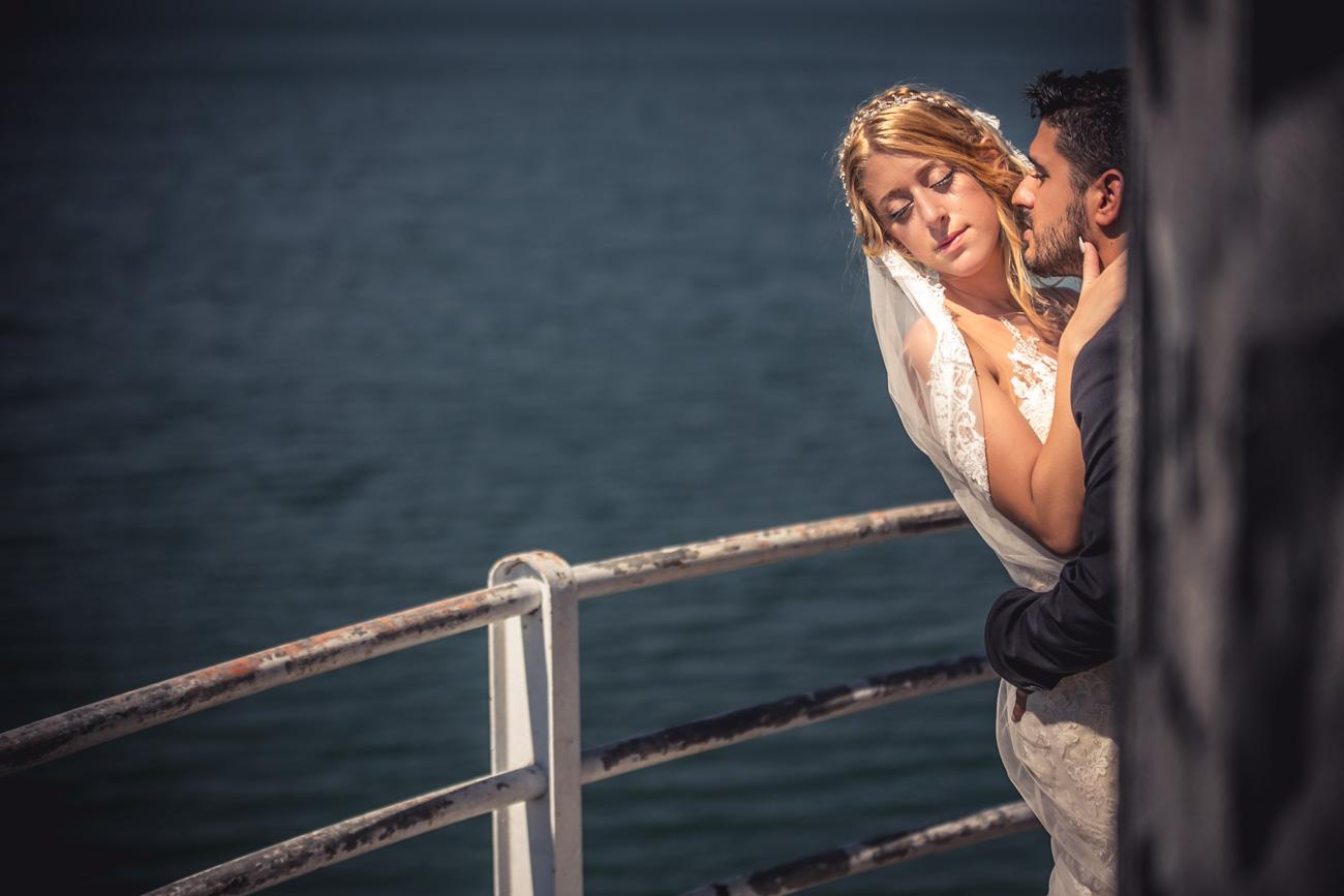 destination-wedding-photographer-christos-aggelidis