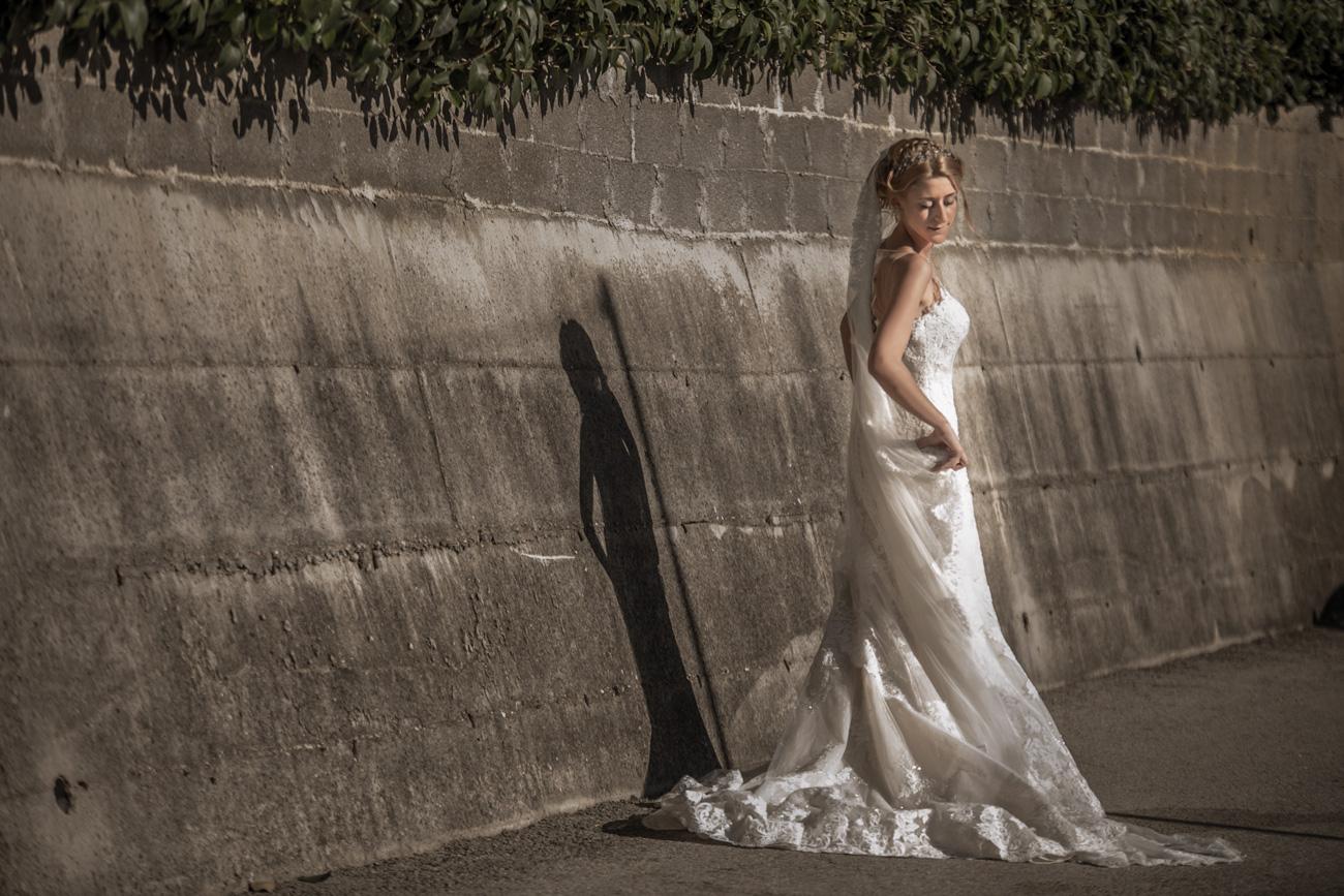 greek-bride