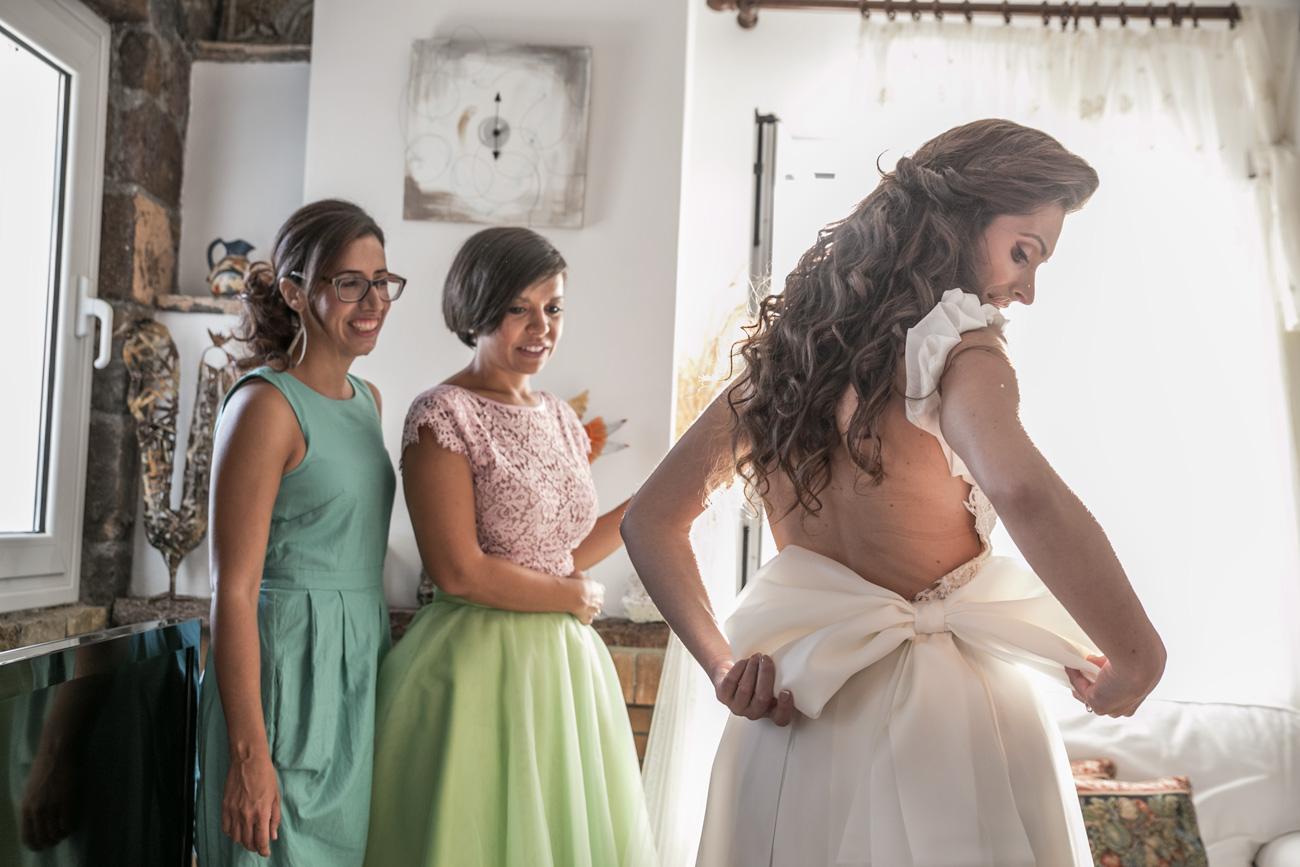 greek-bride-photos