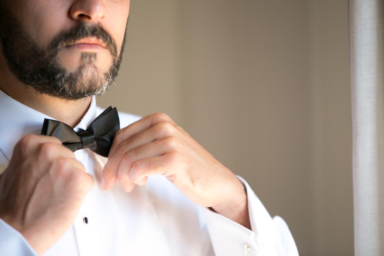 greek-groom-photo