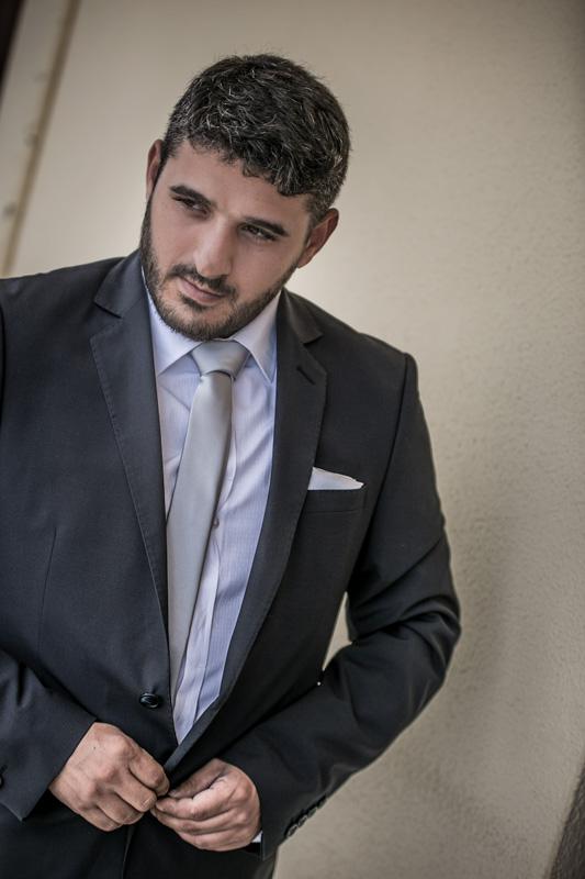 greek-groom-portrait