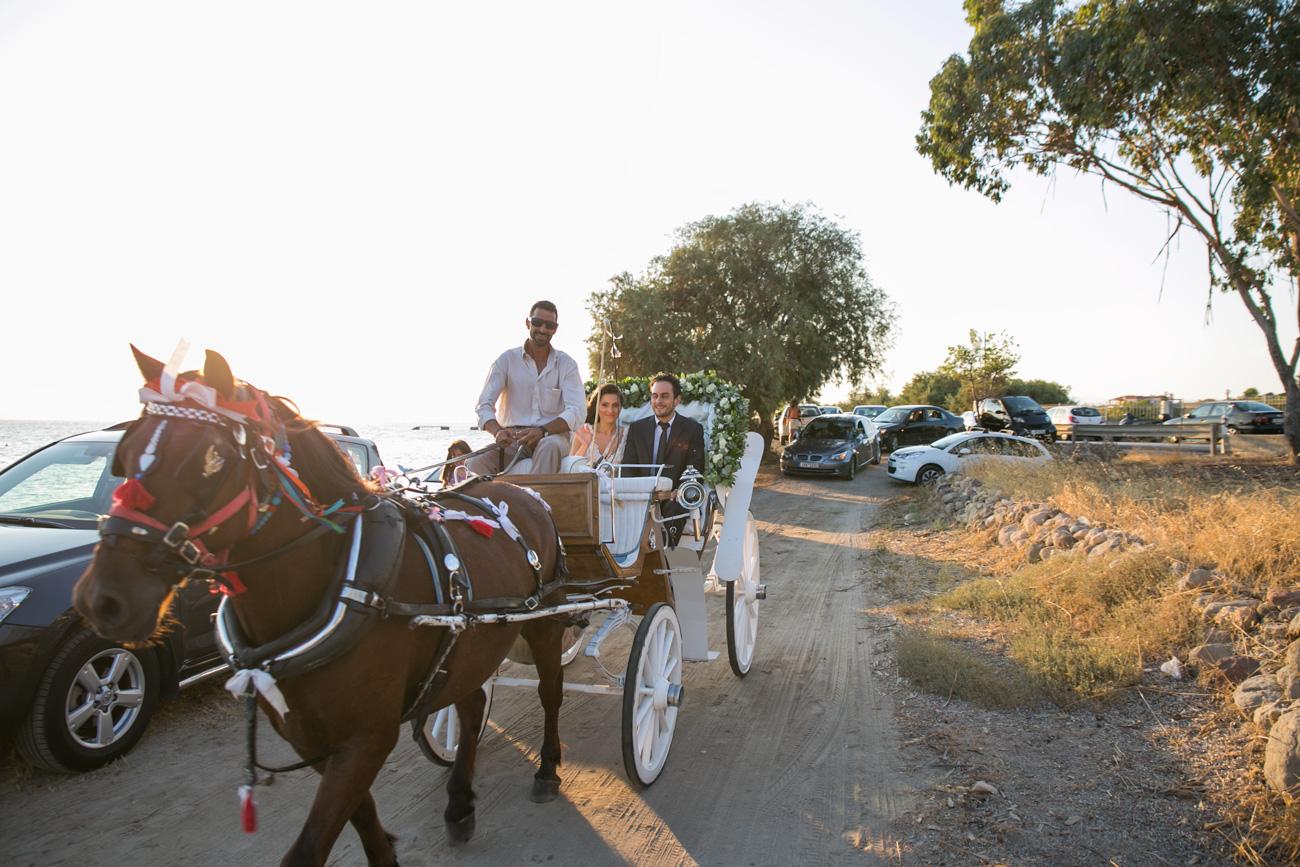 greek-wedding-on-aigina-island