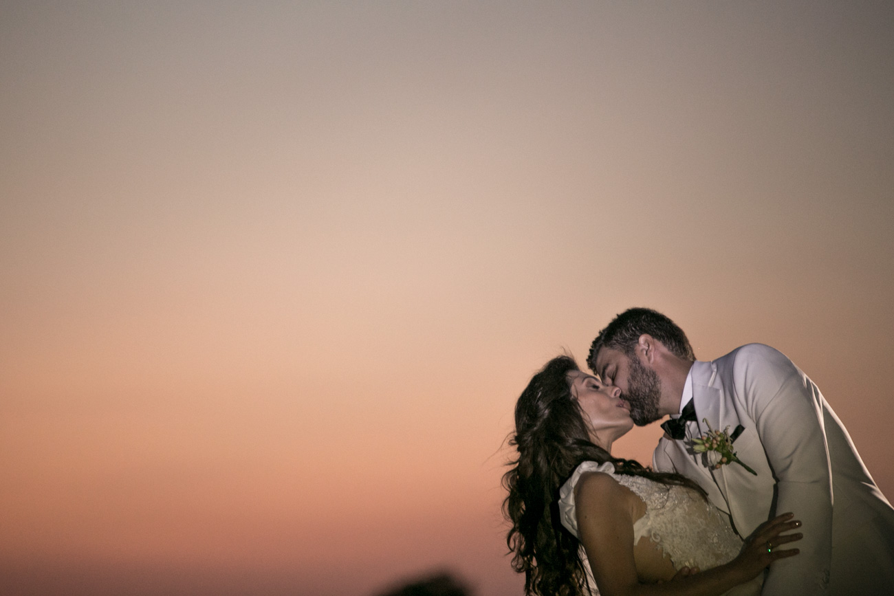 greek-wedding-photographer