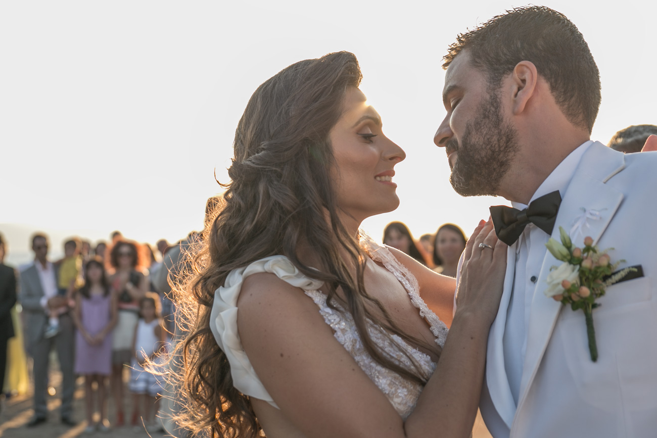 greek-wedding-photos