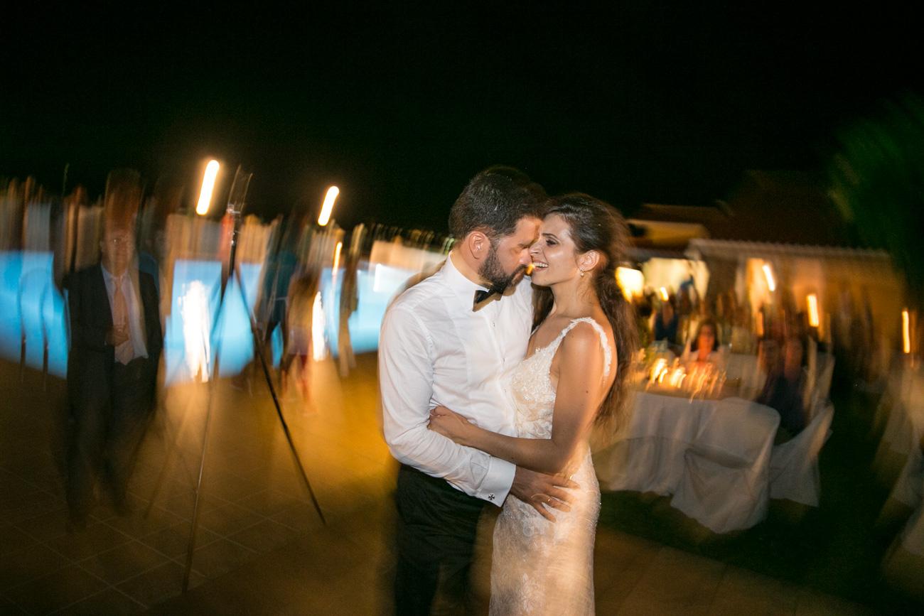 greek-wedding-reception