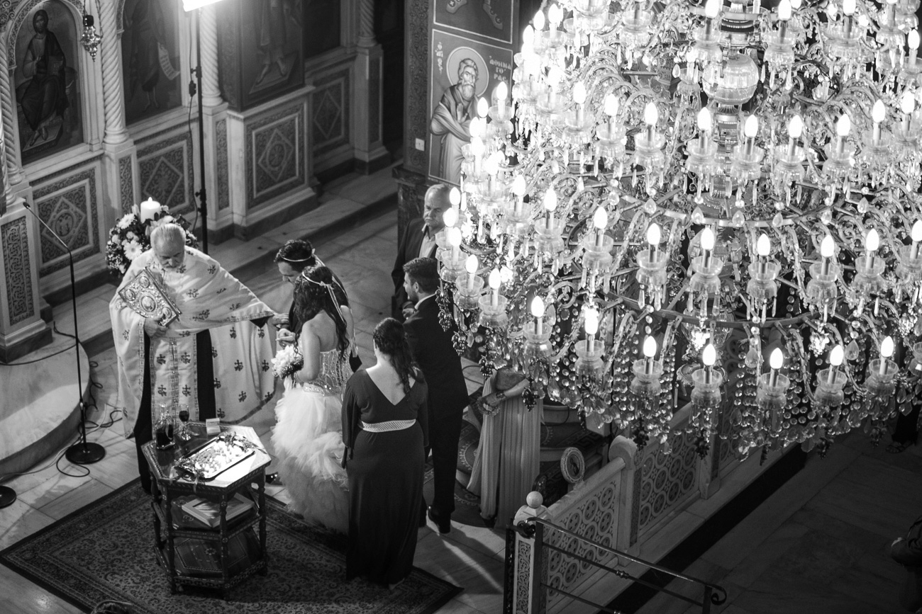 orthodox-wedding-in-greece