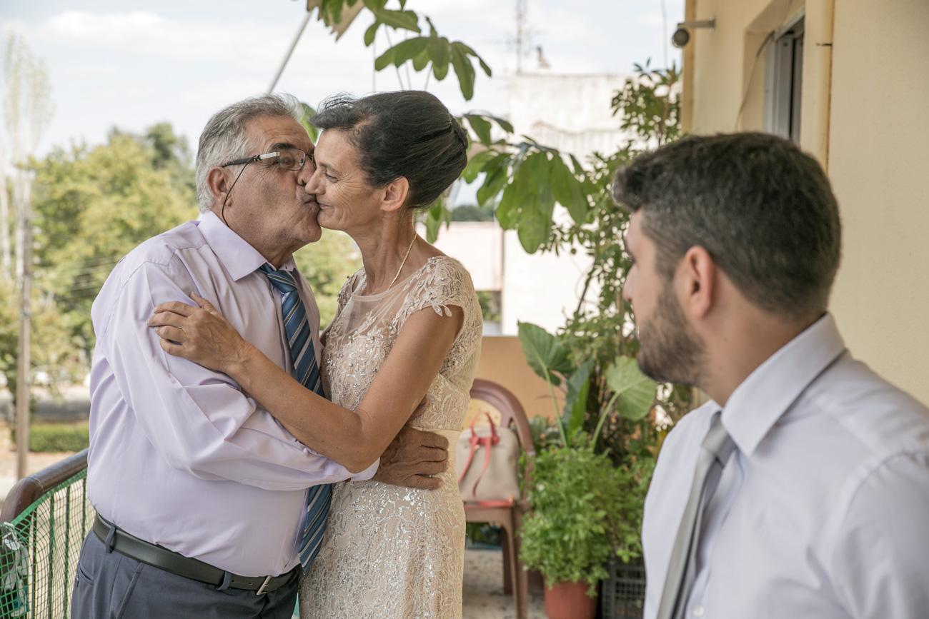 parents-of-groom