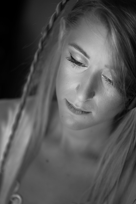 portrait-of-bride