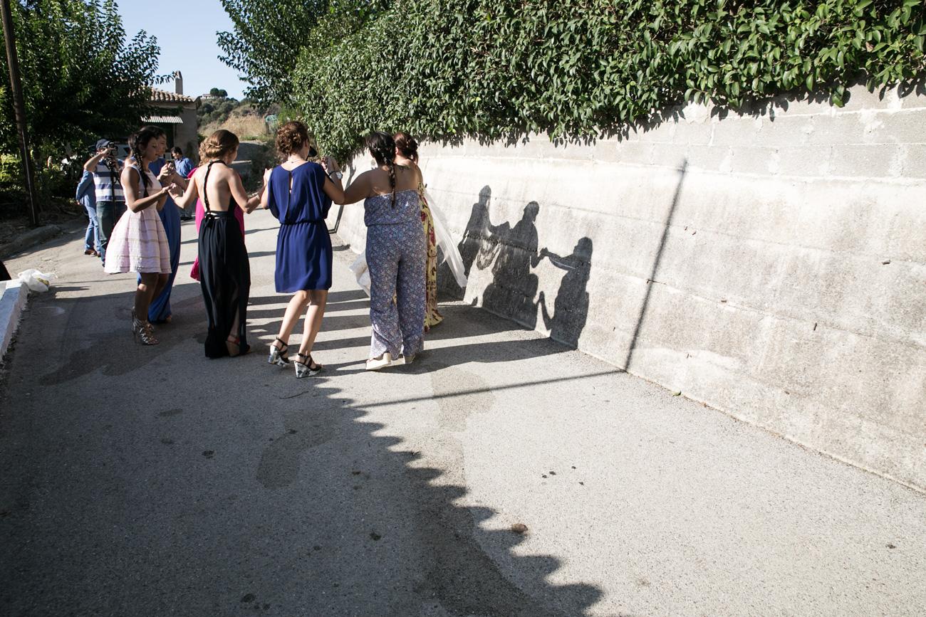 traditional-greek-wedding