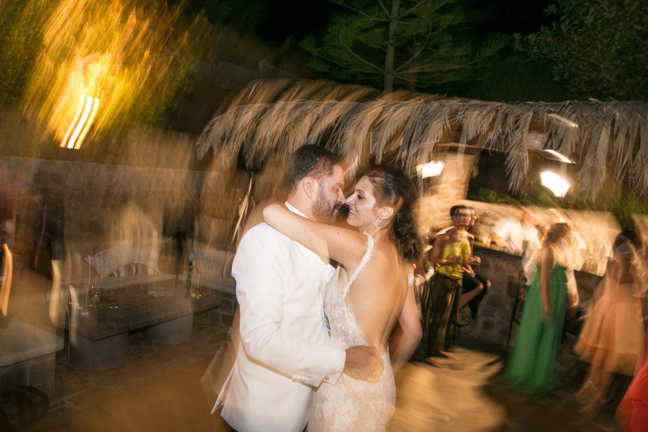wedding-in-greece-photography