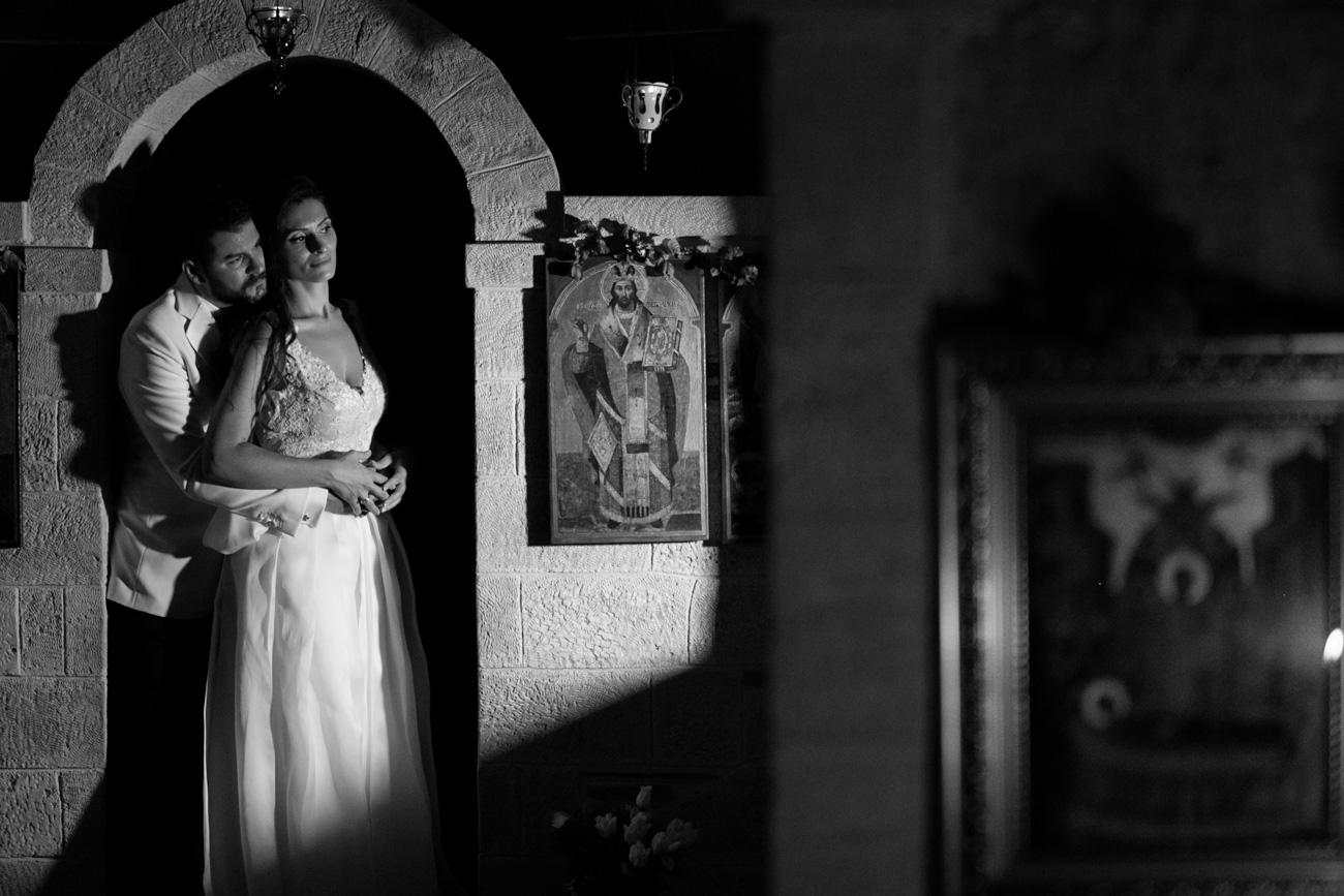 wedding-photography-on-a-greek-island