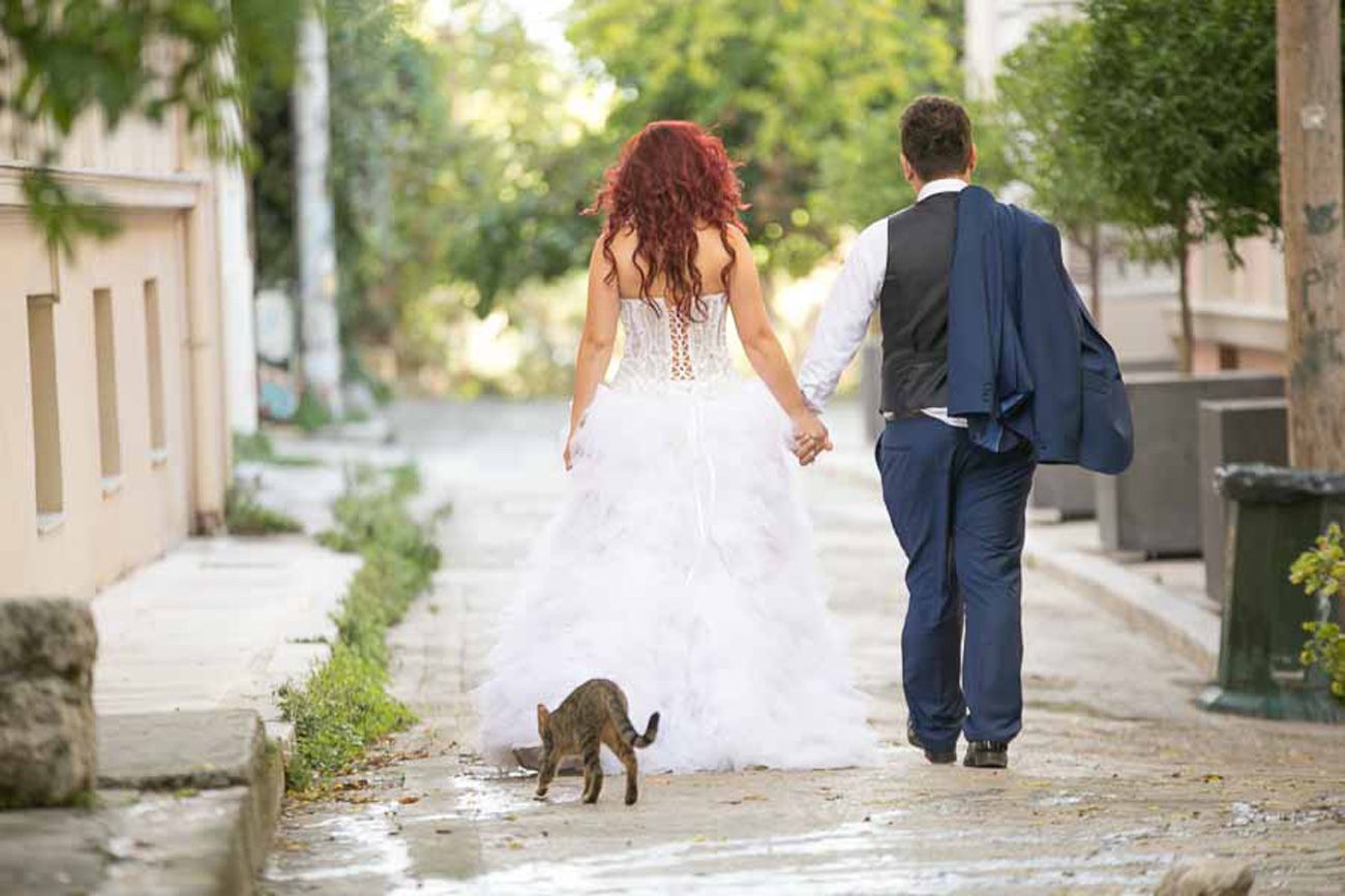 wedding-photos-in-greece