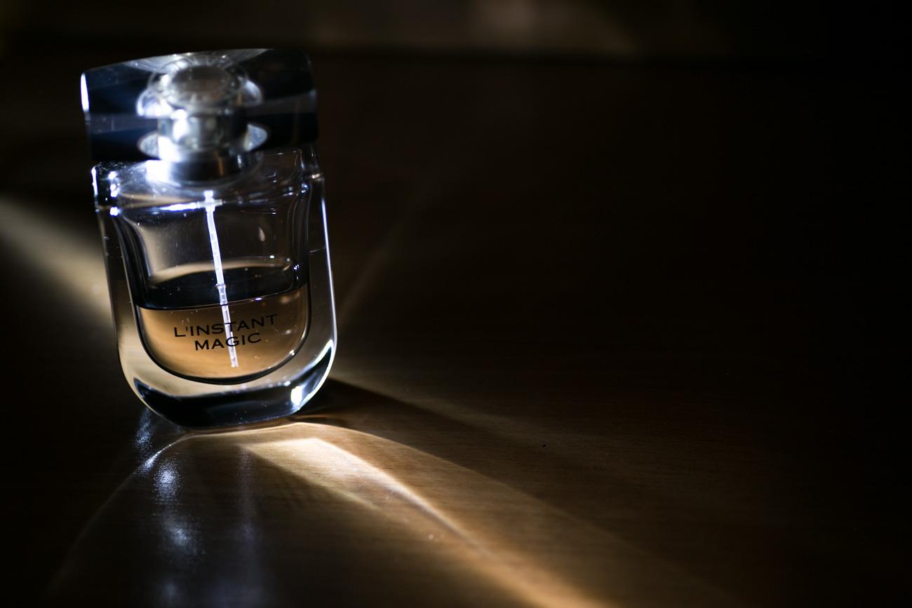 bridal-parfume