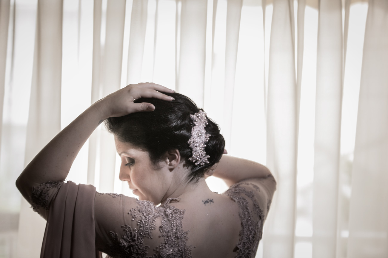 bride-fashion-portrait