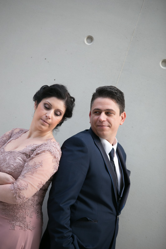 couple-in-after-wedding-photos