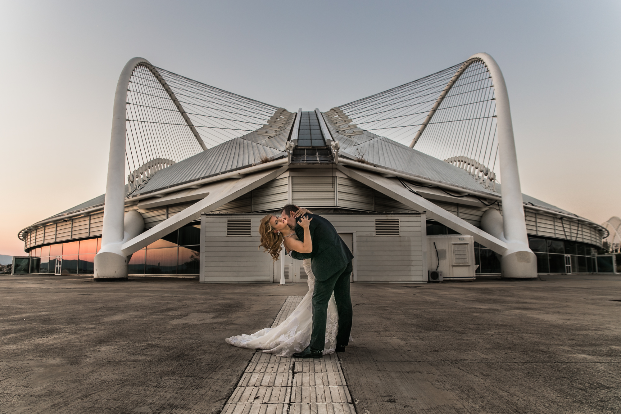 luxury-wedding-photography-in-greece