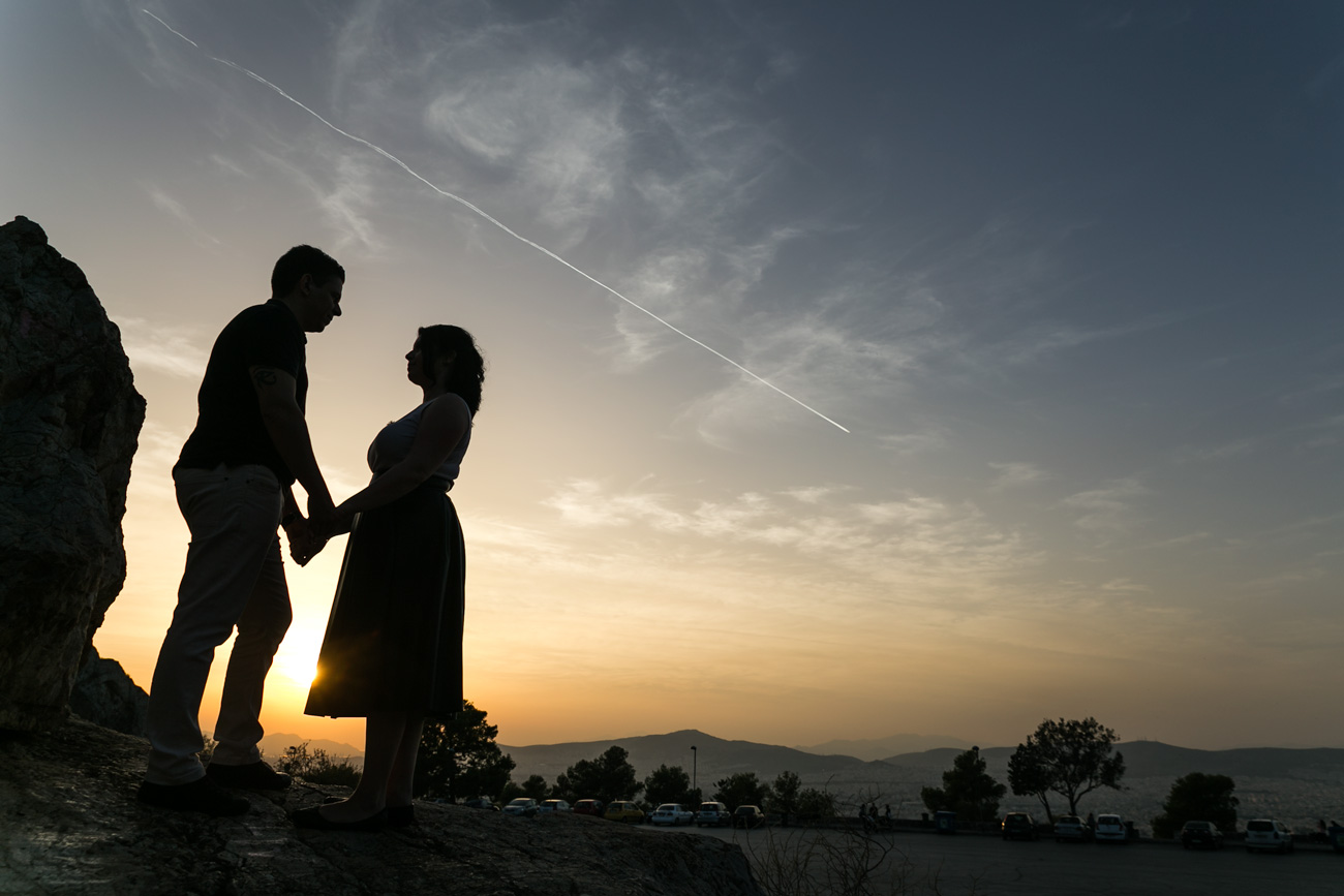 prewedding-photographer-in-athens