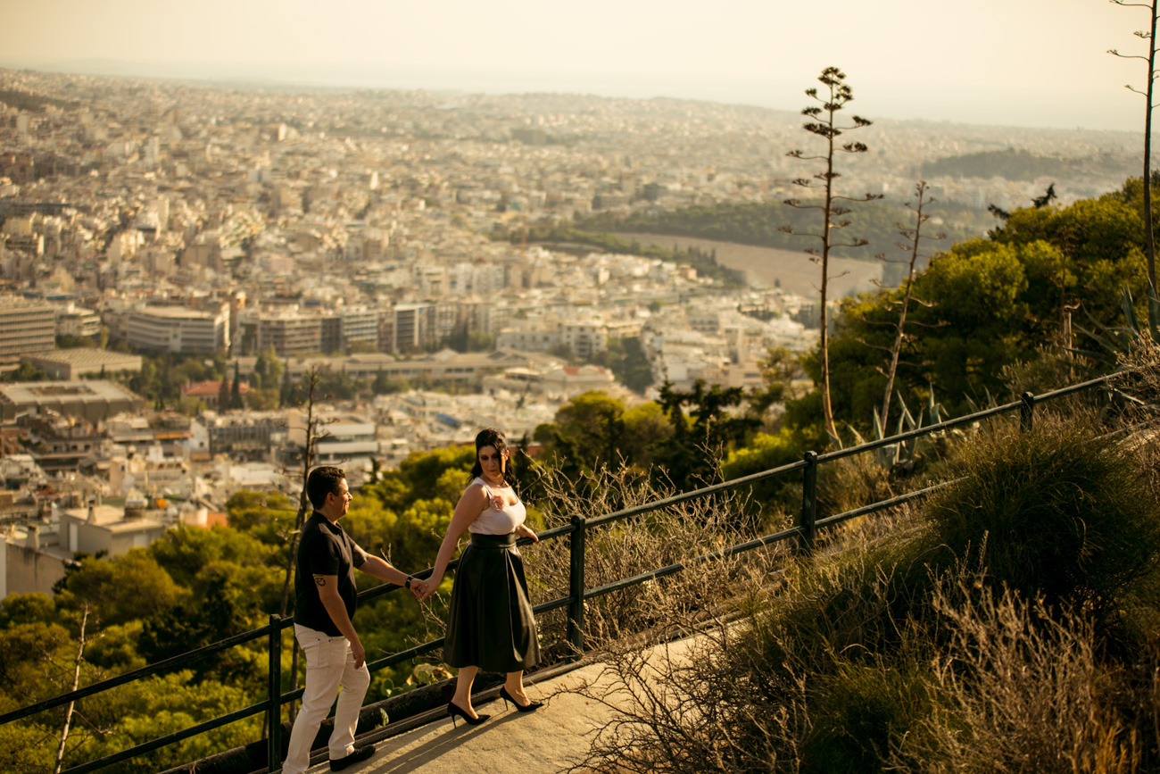 prewedding-photoshooting-in-athens-greece